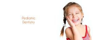 pediatric-dentistry-1-300x129