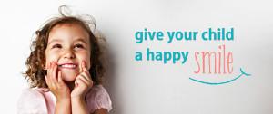 pediatric-dentistry-300x126