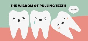 wisdom-teeth-300x139